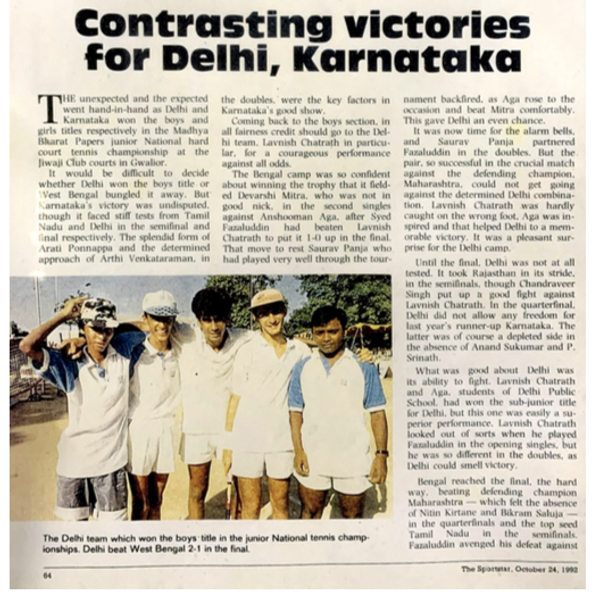 Sportstar 1992 article.png