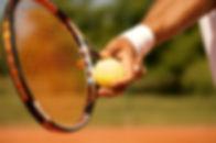 Tennis%20Racket_edited.jpg