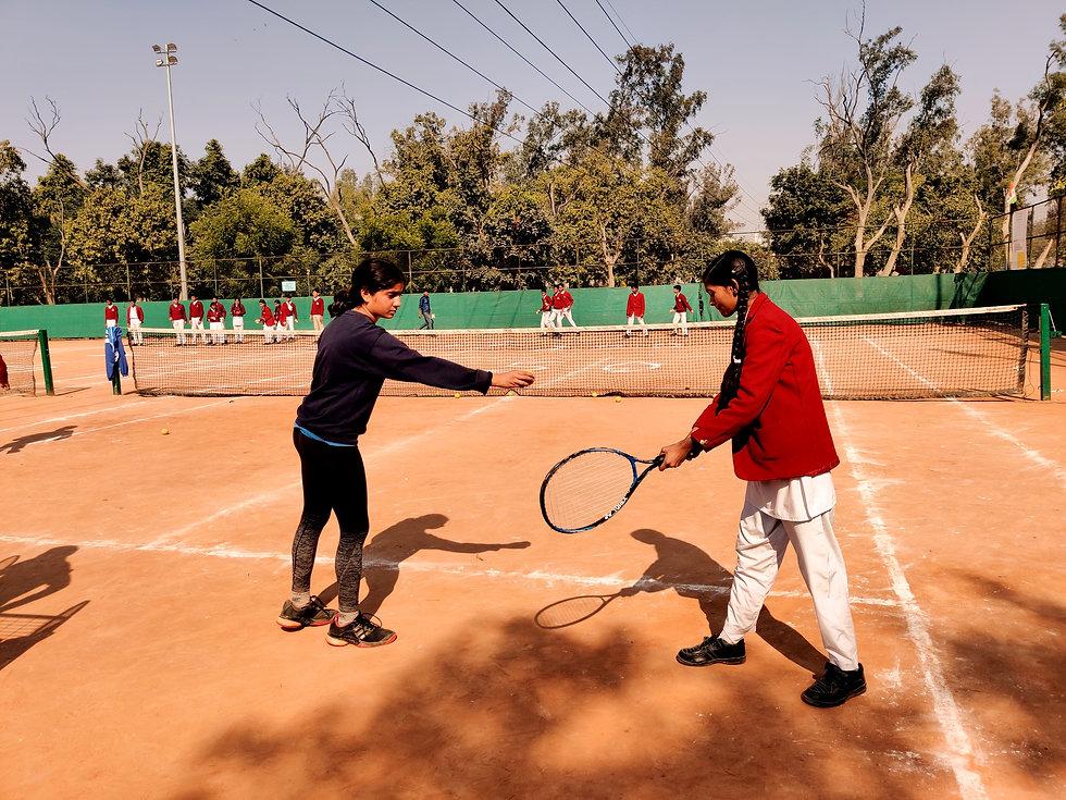 Tennis%20Carnival25%20Jan%202020_1_edite