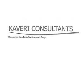 Kaveri Consultants Logo.png