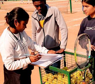 Tennis%20Carnival25%20Jan%202020_4_edite