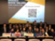 LKG_Group photo.jpeg