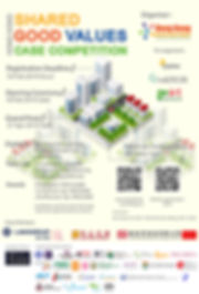 HKSGV Case Comp_poster_Final.jpg