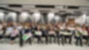 Group photo_5.jpg