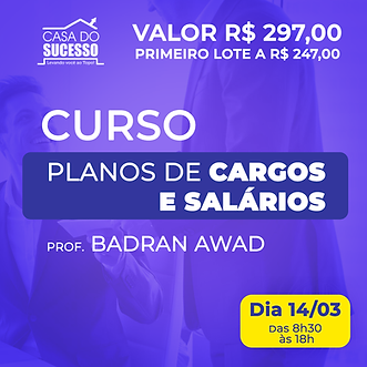 CURSO2.png