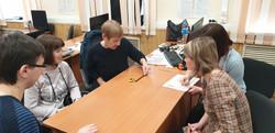 """""""Как влияют особые причины на стабильность процессов?"""" ПАО """"Прогресс"""" (г. Арсеньев)"""