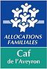 CAF de l'Aveyron
