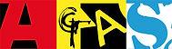 Logo Agas-web.jpg