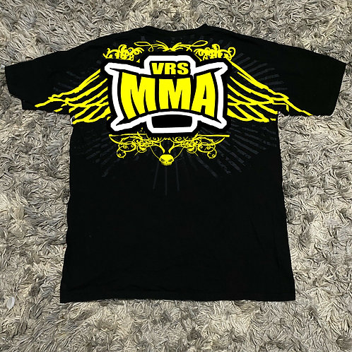 Our signature VRS MMA Shirt.