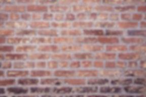architecture-brick-brick-texture-912124.