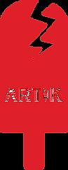 לוגו ארטיק