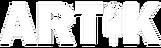 לוגו ארטיק בית ספר למוסיקה