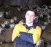 23-year-old Welsh sheep farmer Jacob Anthony on why he will be voting for Brexit on the 23rd June.