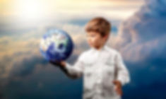 boy holding earth.jpg