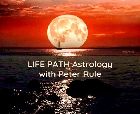 Life%20Path%20Astrology%20with%20Peter%20Rule_edited.jpg