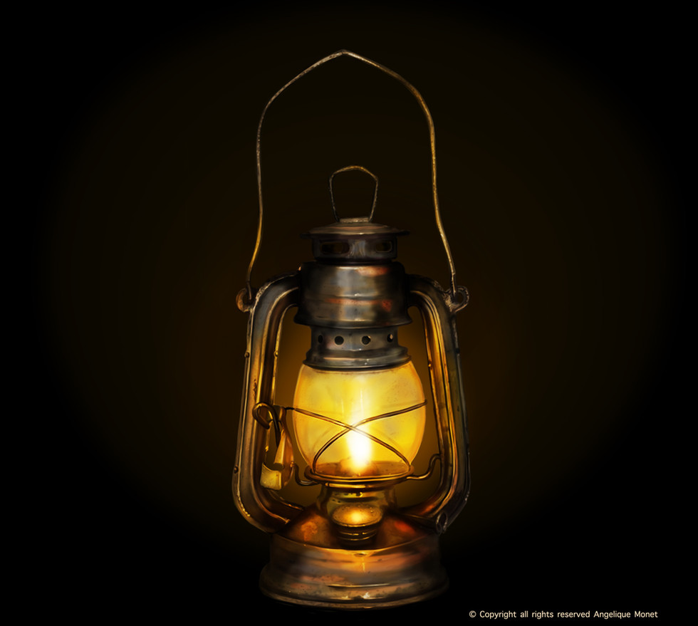 Lantern11.jpg