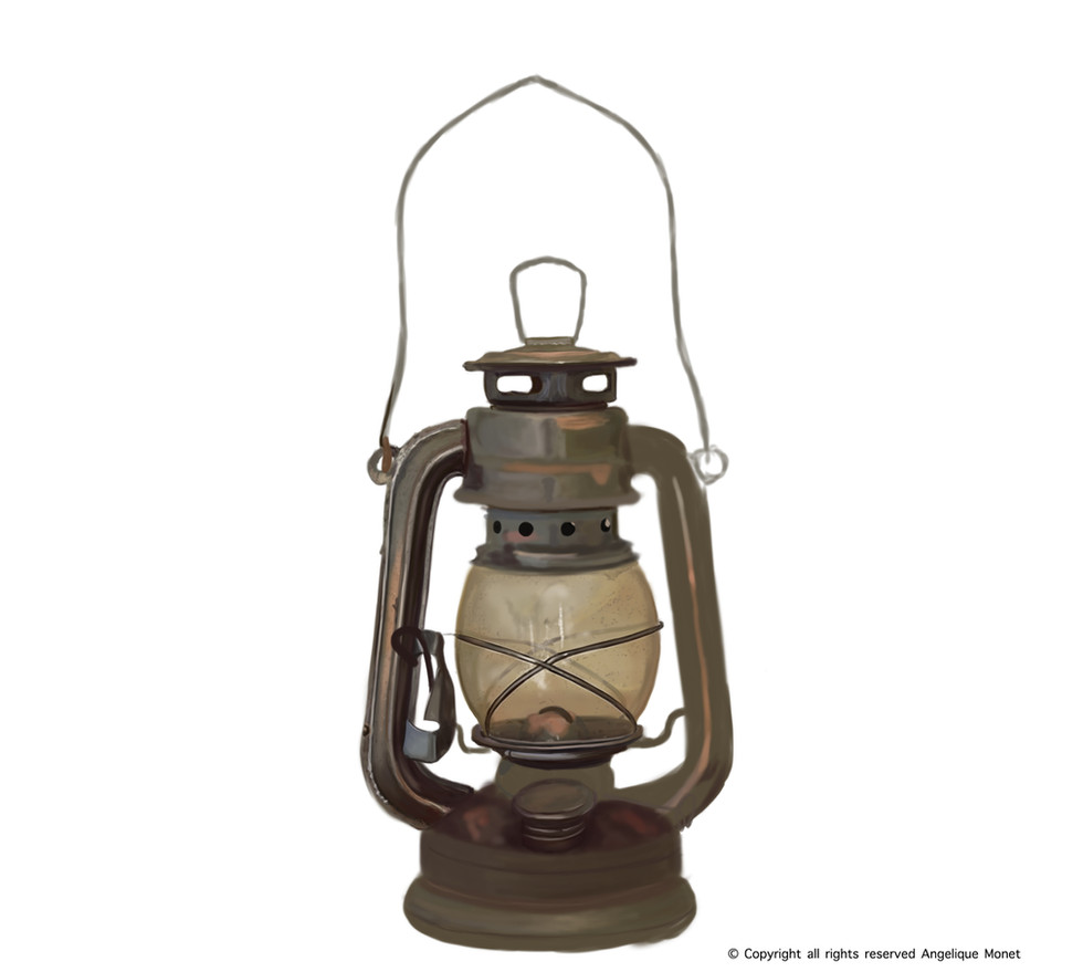 Lantern7.jpg