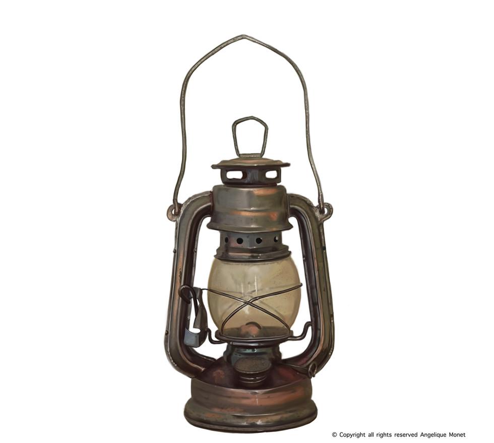 Lantern9.jpg