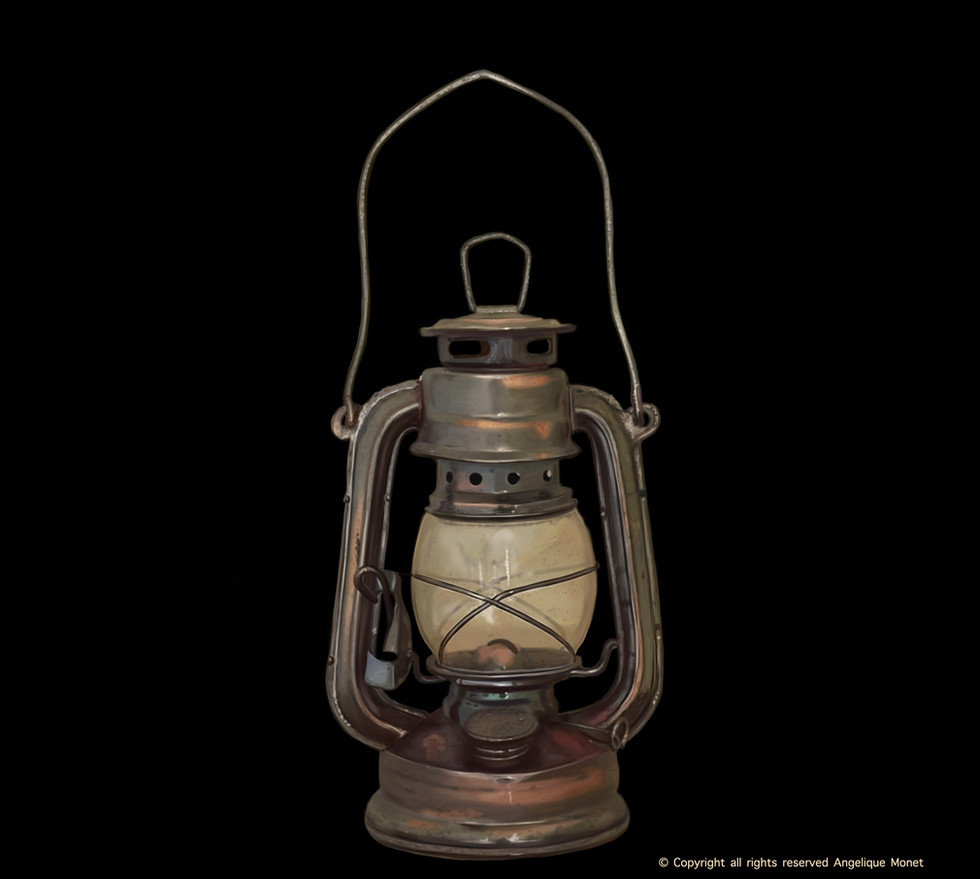 Lantern10.jpg