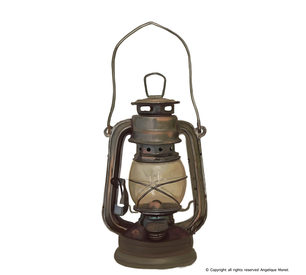 Lantern8.jpg