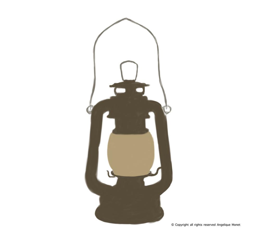 Lantern4.jpg