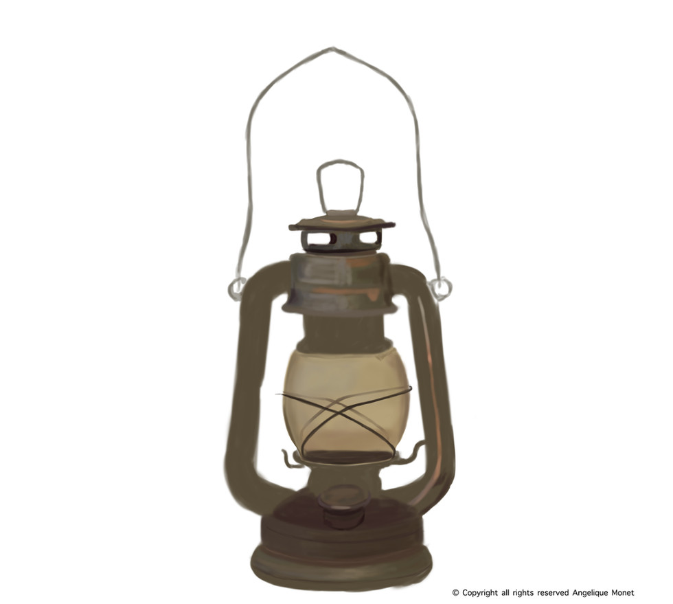 Lantern5.jpg