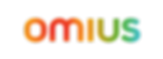 190823_OMIUS_LOGO_COLOR-03_2_1249x.png
