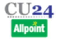 CU24 ATM Network