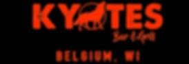 Kyotes_Logo_Ornge021.png
