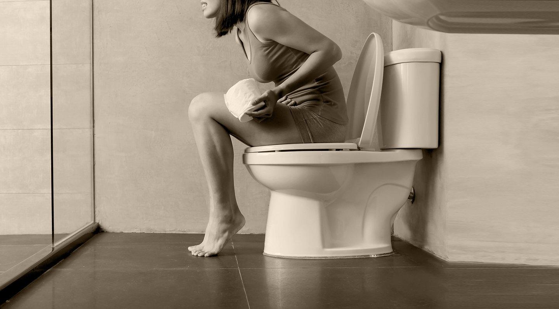 上廁所.jpg