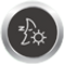 night-mode-icon.png