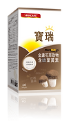 new產品圖-西蘑菇壓縮.png