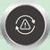 radical-cartridge-icon.png