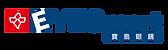 Eyesmart_logo-03.png