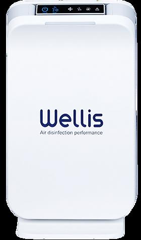 wellis-02-293x500.png