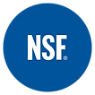 logo圓圈nsf@3x-8.png