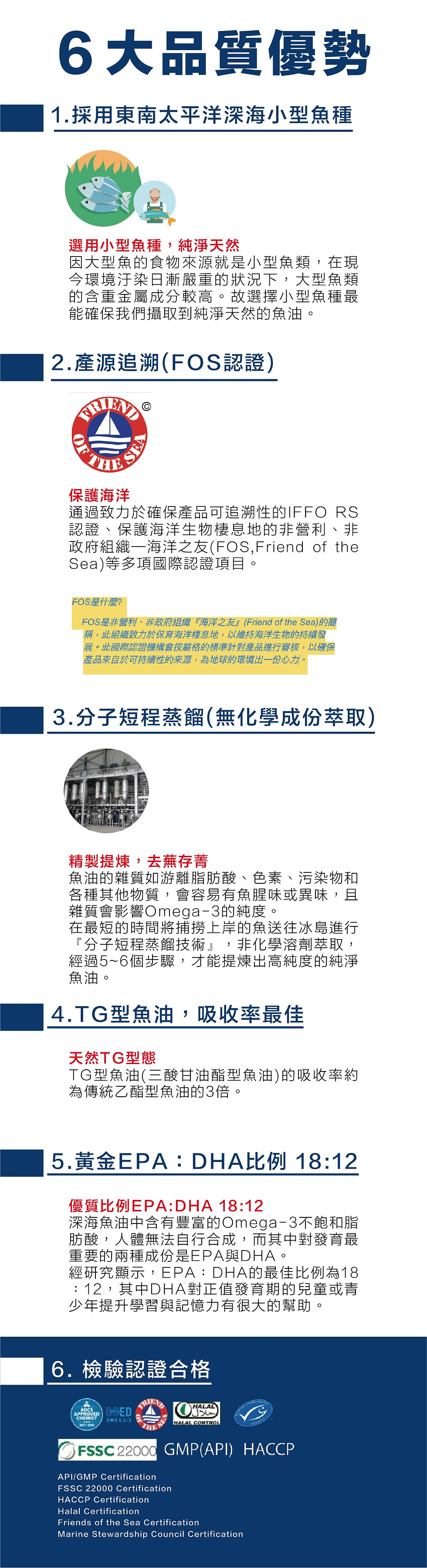 DHA_6大品質優勢.jpg