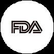 logo圓圈FDA@3x-8.png