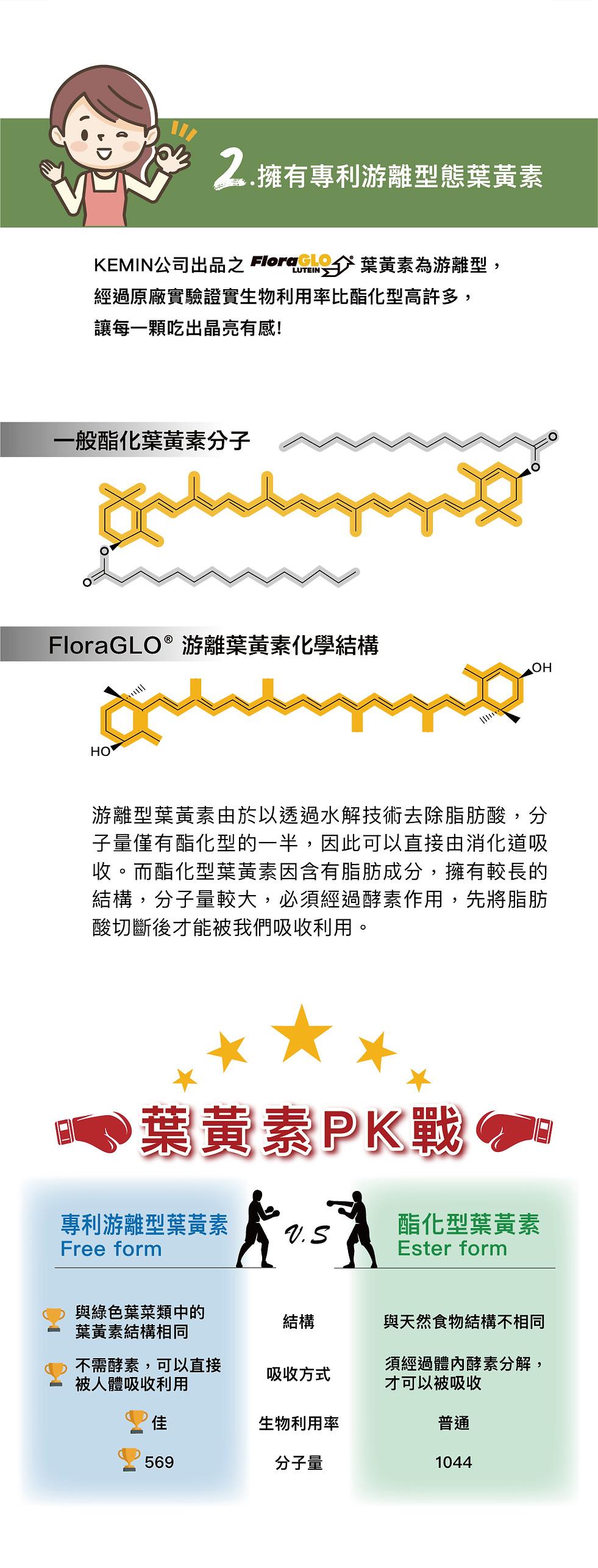 單方page2_3大不一樣之2.jpg
