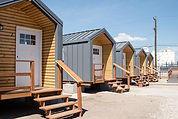 tiny house community.jpg
