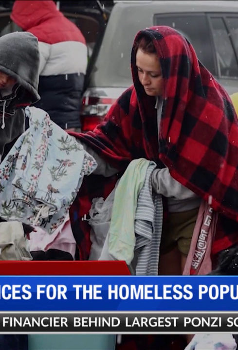 mobile services to unsheltered.jpg