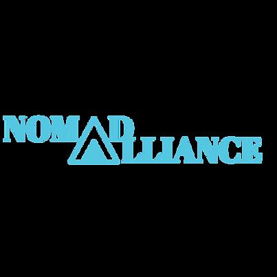 Nomad-Alliance_Logo_Blue.png