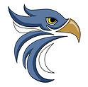 Seahawk Logo.jpg