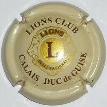 logo Lions Club Duc de Guise Calais.jpeg