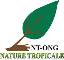 Logo Nature Tropicale ONG.jpg
