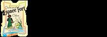 Logo centre social espace fort.png