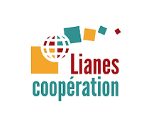 Logo_Liane_Coopération.png