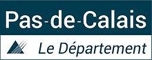 Logo_Conseil_Départemental_du_Pas_de_Cal
