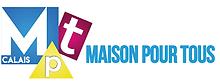 Logo Maison pour tous de Calais.png