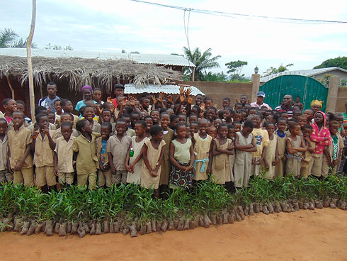 éducation_environnementale_reboisement.j